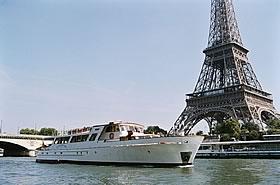 Acte III restaurant groupe Paris 4