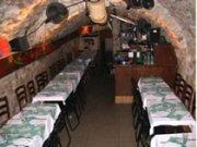Azteca restaurant groupe Paris 1