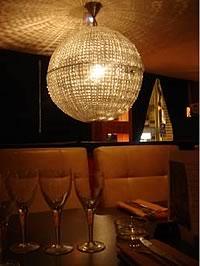 Bizen restaurant groupe Paris 2