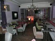 Café Pierre restaurant groupe Paris 17