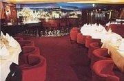 Cesar Palace restaurant groupe Paris 16