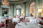 Château d'Artigny restaurant groupe Montbazon (37)