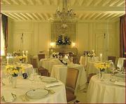 Ch�teau d'Audrieu restaurant groupe Audrieu (14)