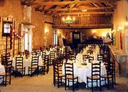 Le Château de la Côte restaurant groupe Brantôme (24)