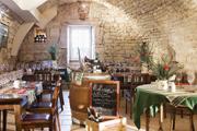 Ch�teau de Gilly restaurant groupe Vougeot (21)