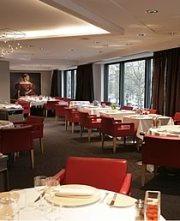 Copenhague restaurant groupe Paris 8