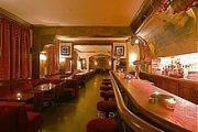 Clubbing Au Doobies restaurant groupe Paris 8