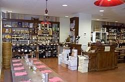 Granterroirs restaurant groupe Levallois (92)