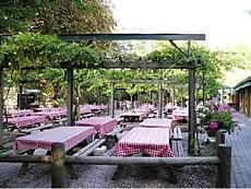 Guinguette Martin Pêcheur restaurant groupe