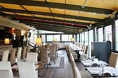 K Fé Court 16 restaurant groupe Paris 16
