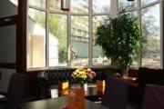 K Fé Court 17 restaurant groupe Paris 17