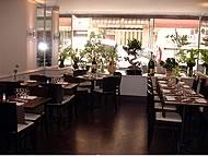 L'Agassin restaurant groupe Paris 7