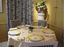 L'Aiguière restaurant groupe Paris 11