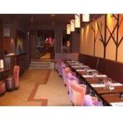 La Bucherie restaurant groupe Paris 5
