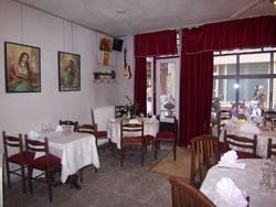 La Mazurka restaurant groupe Paris 18