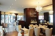 Le Baron restaurant groupe Paris 9