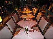 Le Petit Pont restaurant groupe Paris 5