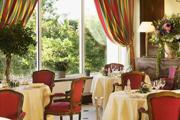 Le Choiseul restaurant groupe Amboise (37)