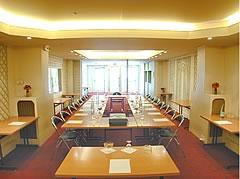 Mollard restaurant groupe Paris 8