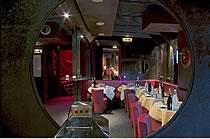 Le Libertalia restaurant groupe Ivry-sur-Seine 94