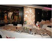 Le Mirage restaurant groupe Paris 4