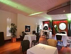 Les Calanques restaurant groupe Boulogne (92)