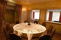 Les Salons 113 restaurant groupe Paris 7