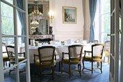 Maison Arts & Métiers restaurant groupe Paris 16