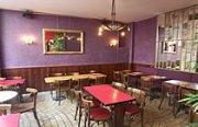 Mecano Bar restaurant groupe Paris 11