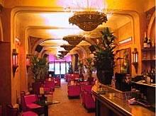 Restaurants That Serve Monte Cristo | Best Restaurants Near Me