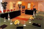 Nos salles de réunion restaurant groupe