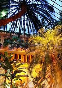 Riad Nejma restaurant groupe Paris 4
