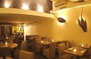 Siamin restaurant groupe Paris 8