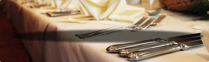 Cadeau invitation restaurant prestige