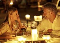 reservation-restaurant-prepayee
