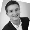 Antoine - ideal meetings & events