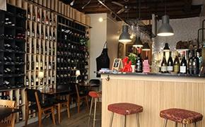 La Chaise et le Vin Paris par IDEAL Meetings et Events