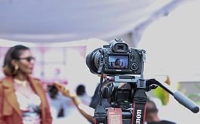 My Photo Agency - Photographes