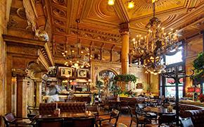 Hôtel Metropole Bruxelles*****