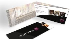 Restaurant paris and france guidegift booking restaurant online gift restaurant stopboris Images