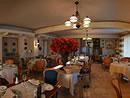 Restaurant Bouc Bel Air L'Etape