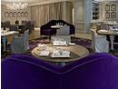 Restaurant Aix en Provence La Table du Roi, Grand Hôtel Roi René