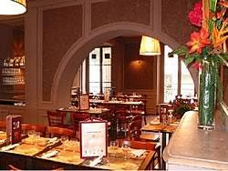 Brasserie du mus e versailles 78 restaurant groupe versailles 78 78 brasserie du mus e - Brasserie porte de versailles ...
