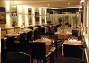 L'Agassin restaurant groupe Paris 7
