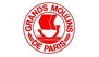 Grand moulins de Paris